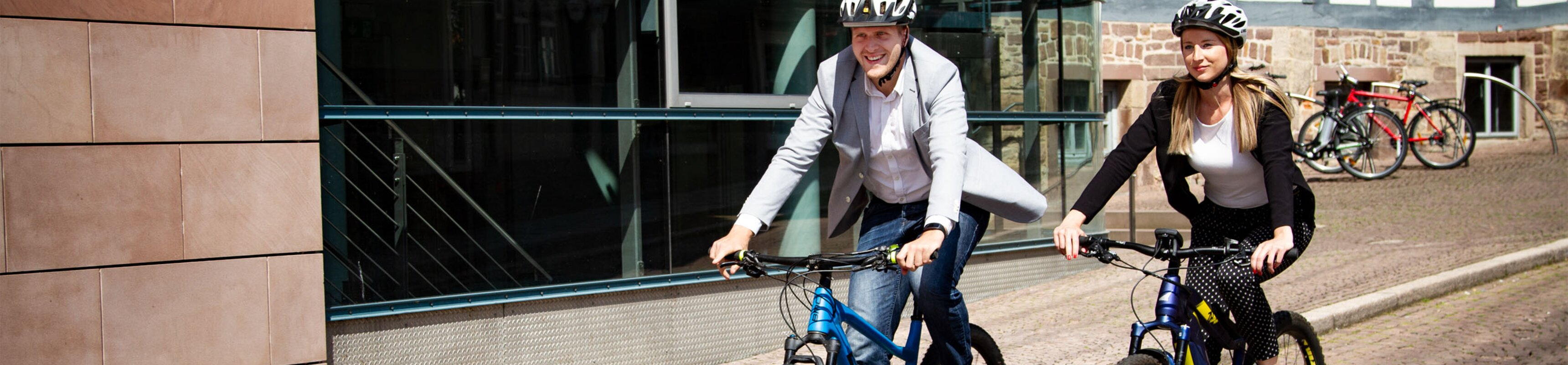 Bikeleasing-Service GmbH & Co. KG | © Bikeleasing-Service GmbH & Co. KG